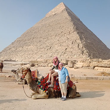 Easter-tour-egyptraveluxe