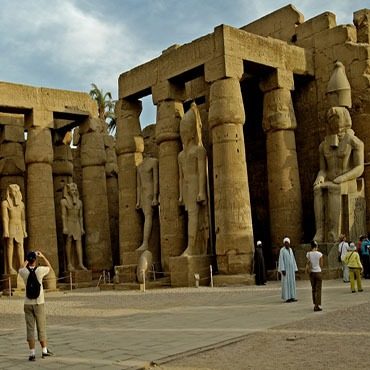 luxor-egyptraveluxe-day-tours