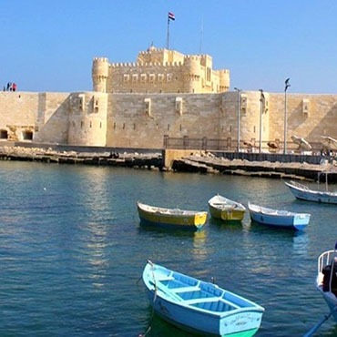 qaitbay-fortress-day-tour-alexandria