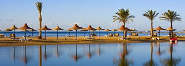 Taba Private Day Tours & Excursions