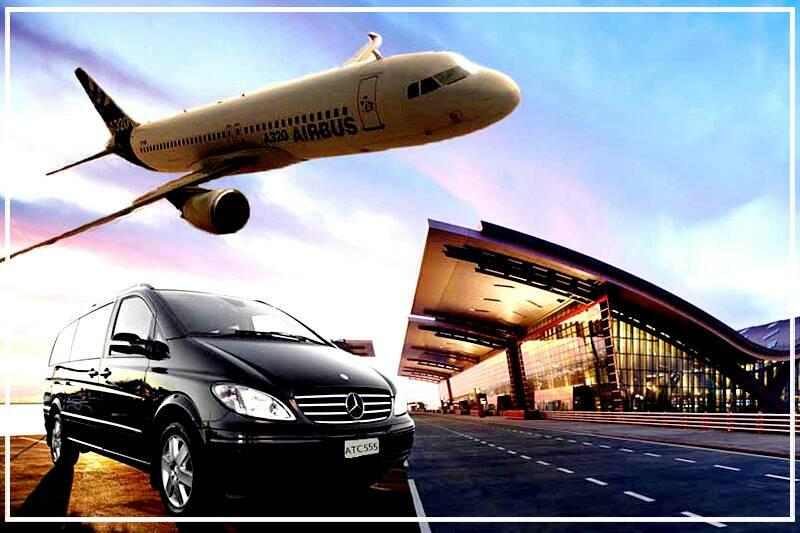 airport transfer4