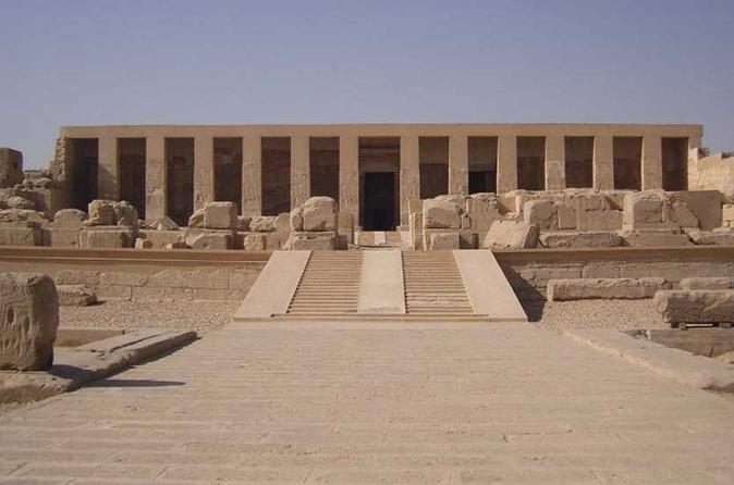 dendera and abydos1