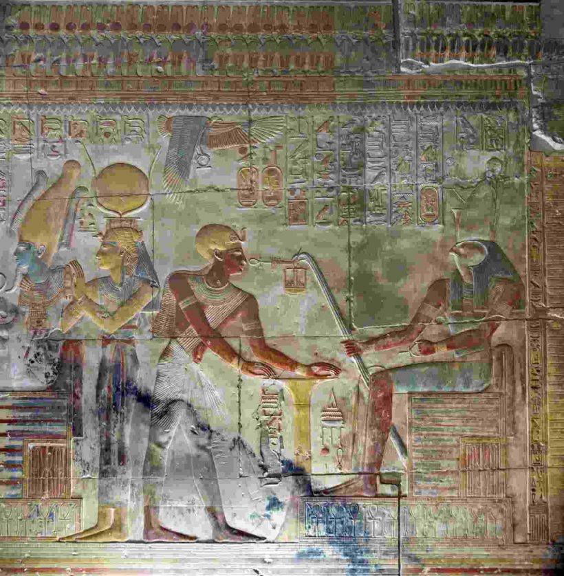 dendera and abydos2
