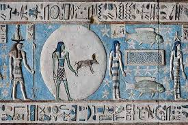 dendera and abydos4