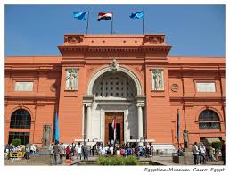 egyptian museum4