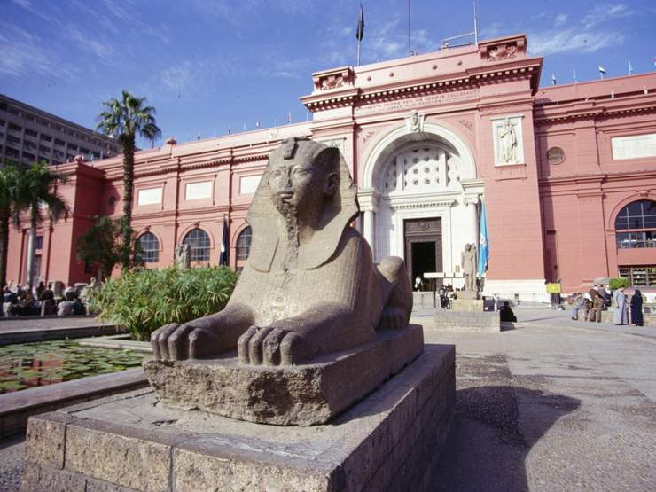 egyptian museum5