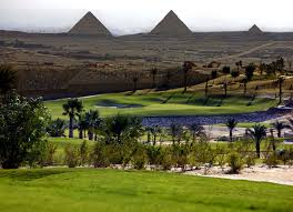 golf in egypt1