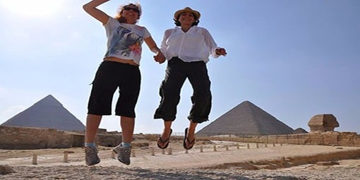 private-tour-to-the-giza-1