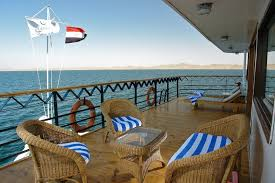 MS Eugenie Lake Nasser Cruise6