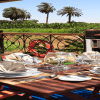 Merit Dahabeya Luxury Nile Cruise2
