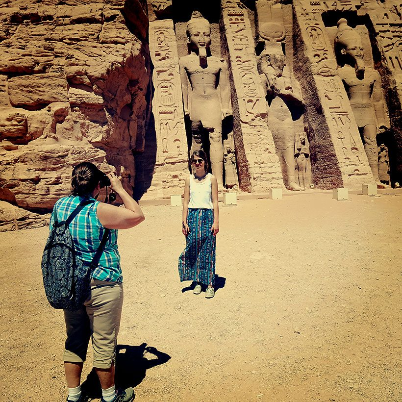 abusimbel-day-tour